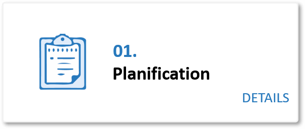 01.-planification