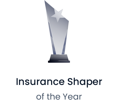 Award Insurance Shaper of the Year