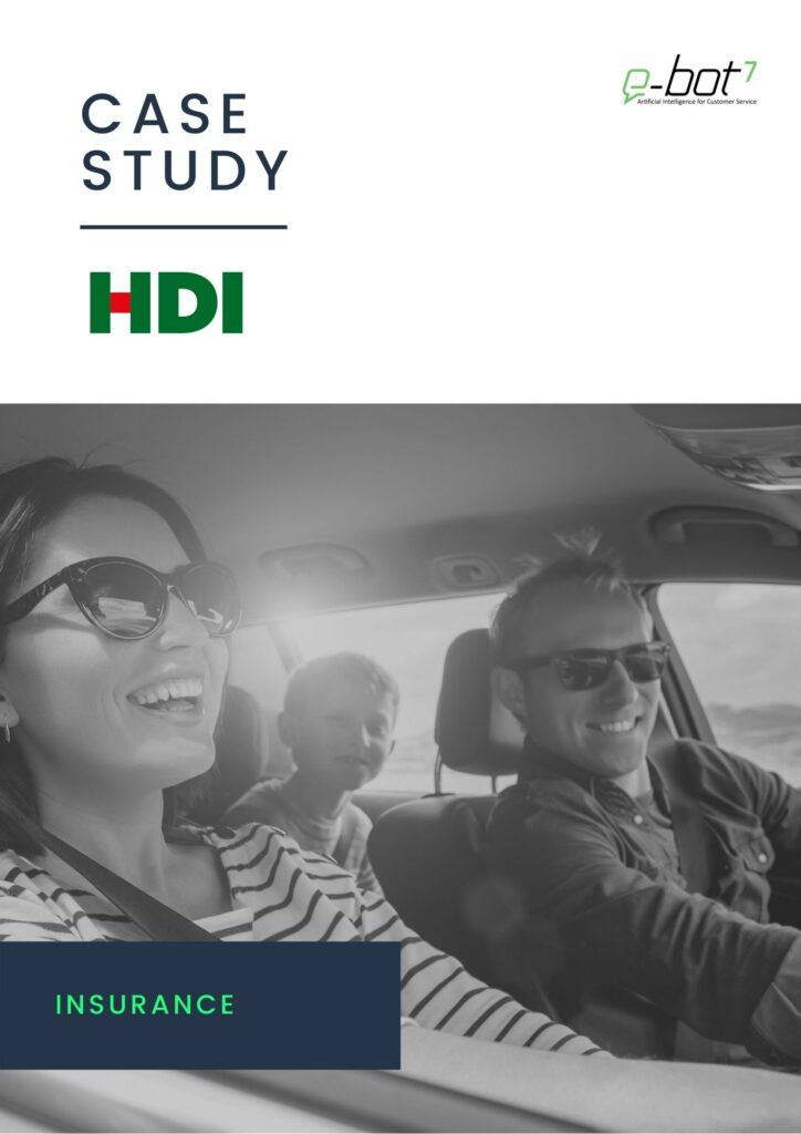 Case-Study-HDI-cover