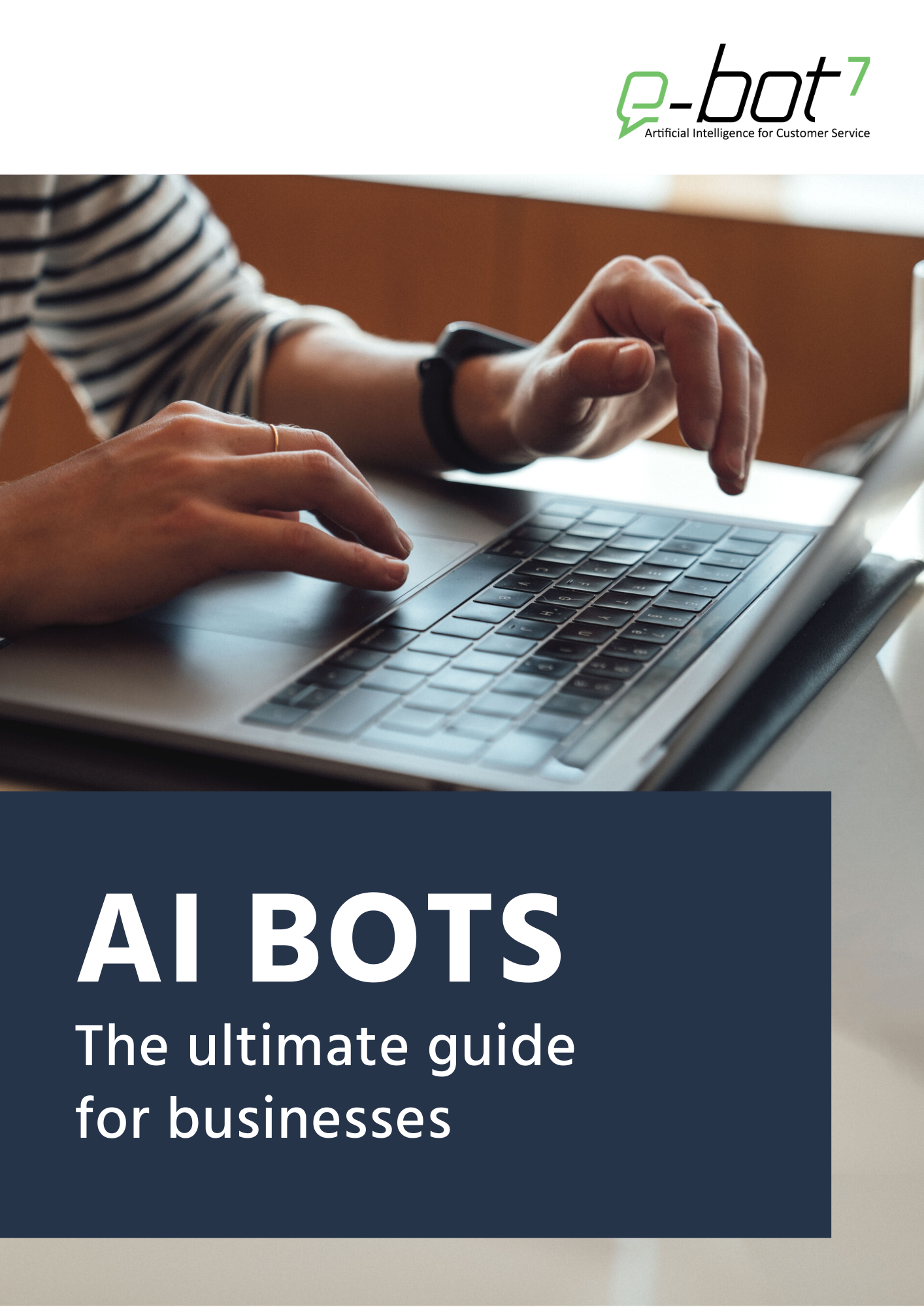 e-book_AI bots_The_ultimate_guide