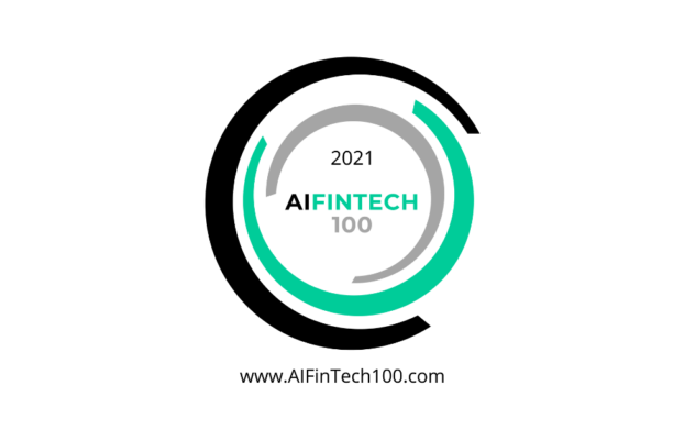 e-bot7 recognised by Global AIFinTech100 as one of the most innovative tech companies