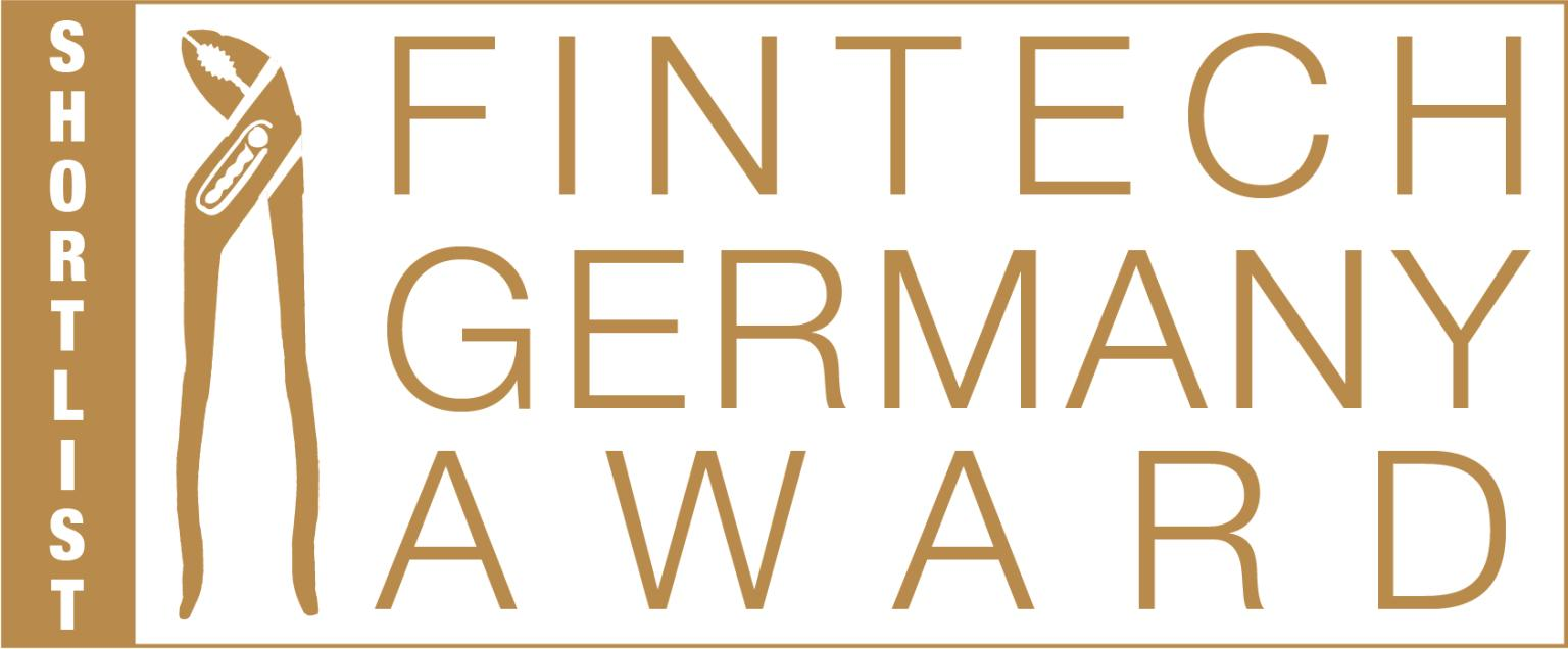 fintech-germany-awards